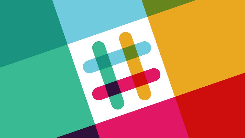 Microsoft разрабатывает конкурента Slack - 4