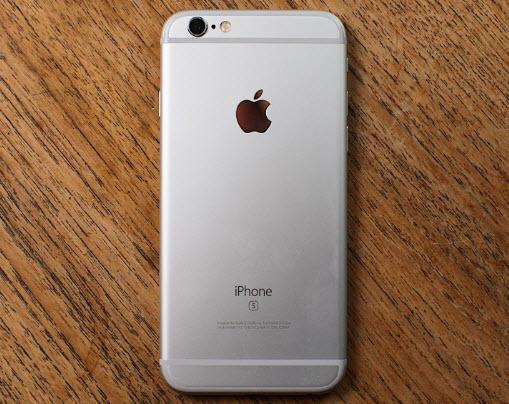 iPhone 6s является самым популярным смартфоном в мире, по данным Strategy Analytics
