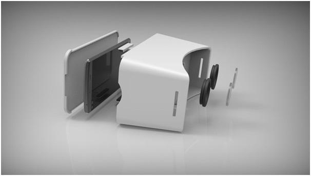 Почему 3D-печать и VR созданы друг для друга - 5