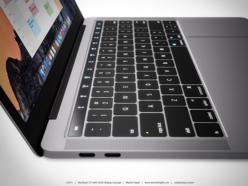 Сегодня презентация Apple: чего ожидать - 11