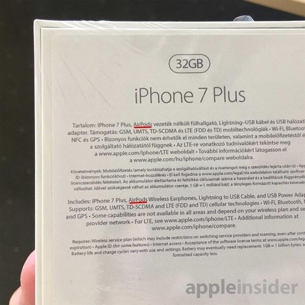 Сегодня презентация Apple: чего ожидать - 8