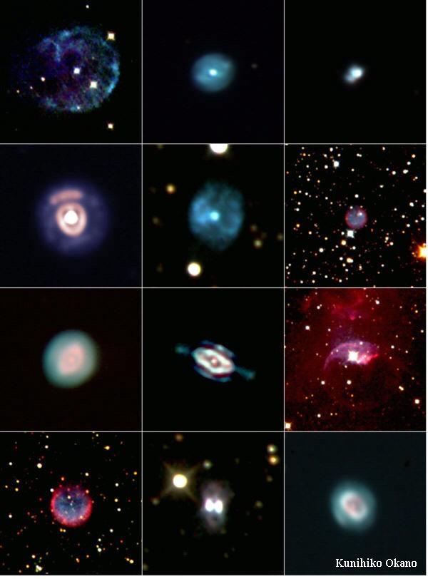 Спросите Итана №86: последний свет во Вселенной - 6