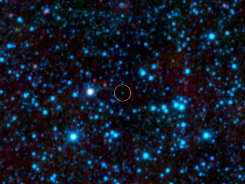 Спросите Итана №86: последний свет во Вселенной - 9