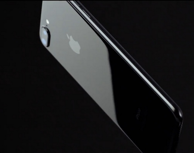Apple озвучила причины, по которым она удалила разъем 3,5 мм из iPhone 7