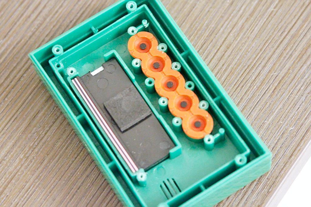 Автоматическая лейка для растений - 24
