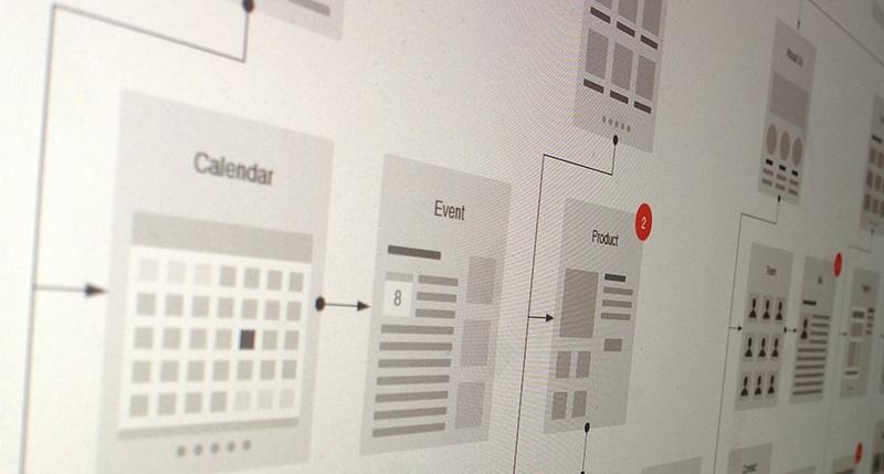 Будущее сайтов: автоматическая сборка на базе ИИ и не только - 7