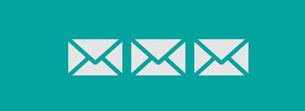 Дайджест материалов о email-рассылке: Полезные руководства из мира электронной почты - 2