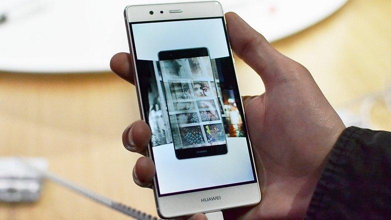 Инновации в деталях, или 4 альтернативы iPhone 7 - 3