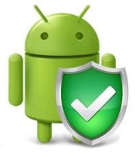 Новые функции безопасности Android 7 - 1