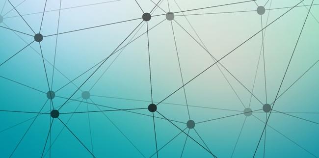 Оптимизация передачи multicast-трафика в локальной сети с помощью IGMP snooping - 1
