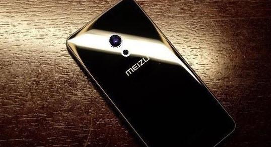 Производитель подтвердил, что смартфон Meizu Pro 7 не выйдет в этом году