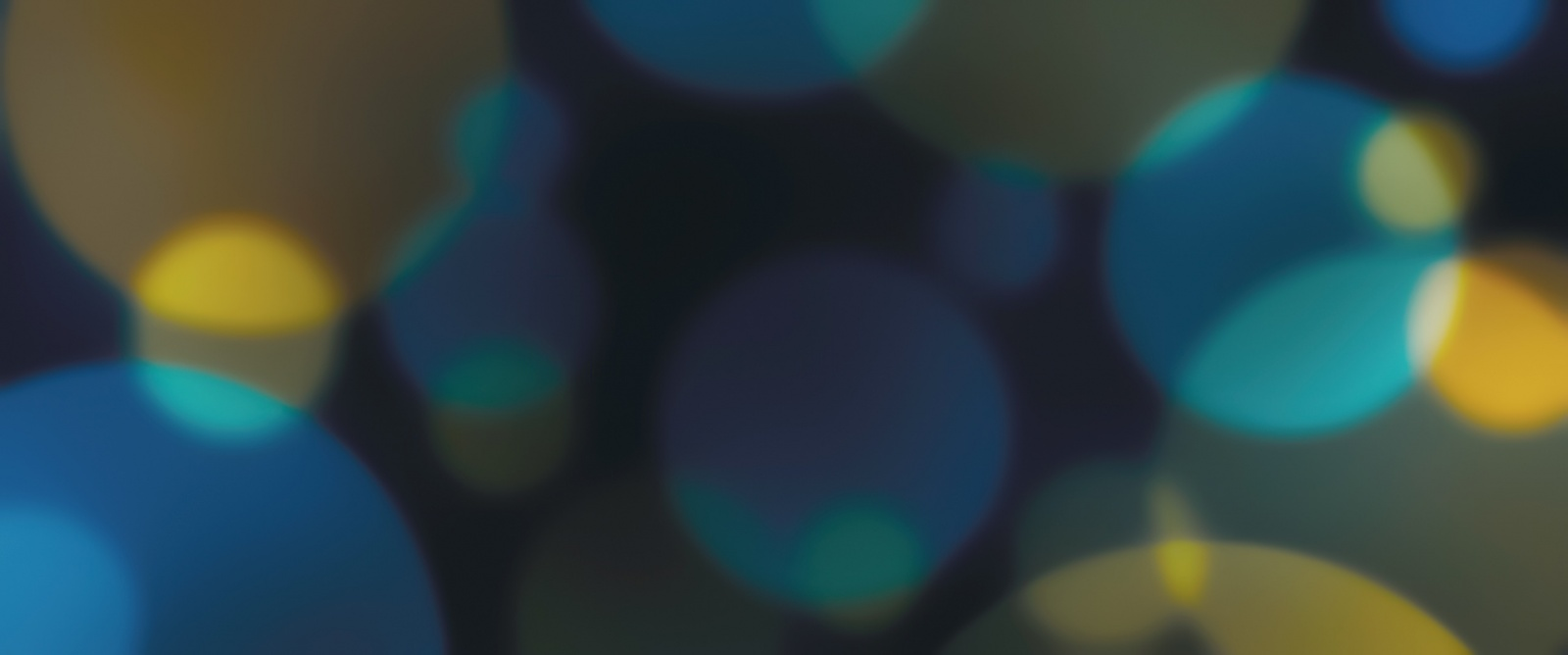 Ретроспективная презентация очередного релиза ReactOS - 1