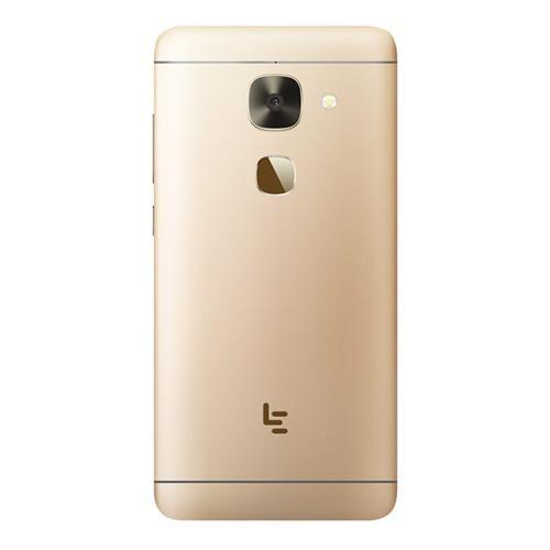 Смартфону LeEco Pro 3 приписывают корпус толщиной 7 мм и аккумулятор емкостью 5000 мА•ч
