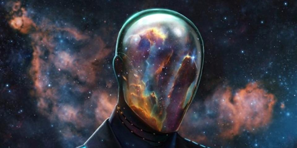 Ученые просчитали вероятность того, что инопланетяне целенаправленно нас избегают - 3