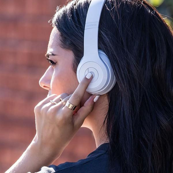 Новые наушники Beats стоят от 150 до 300 долларов