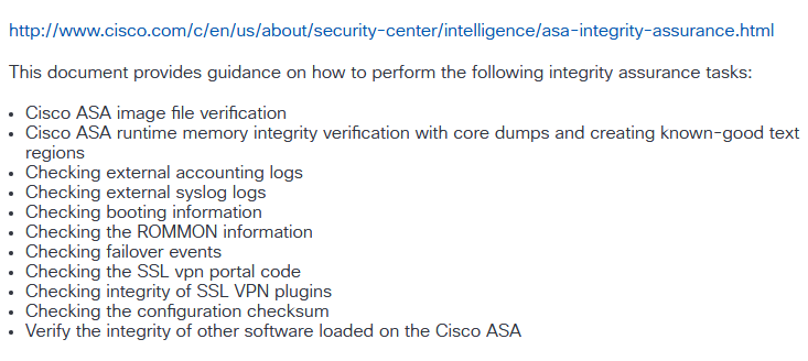Скриншот блога blogs.cisco.com