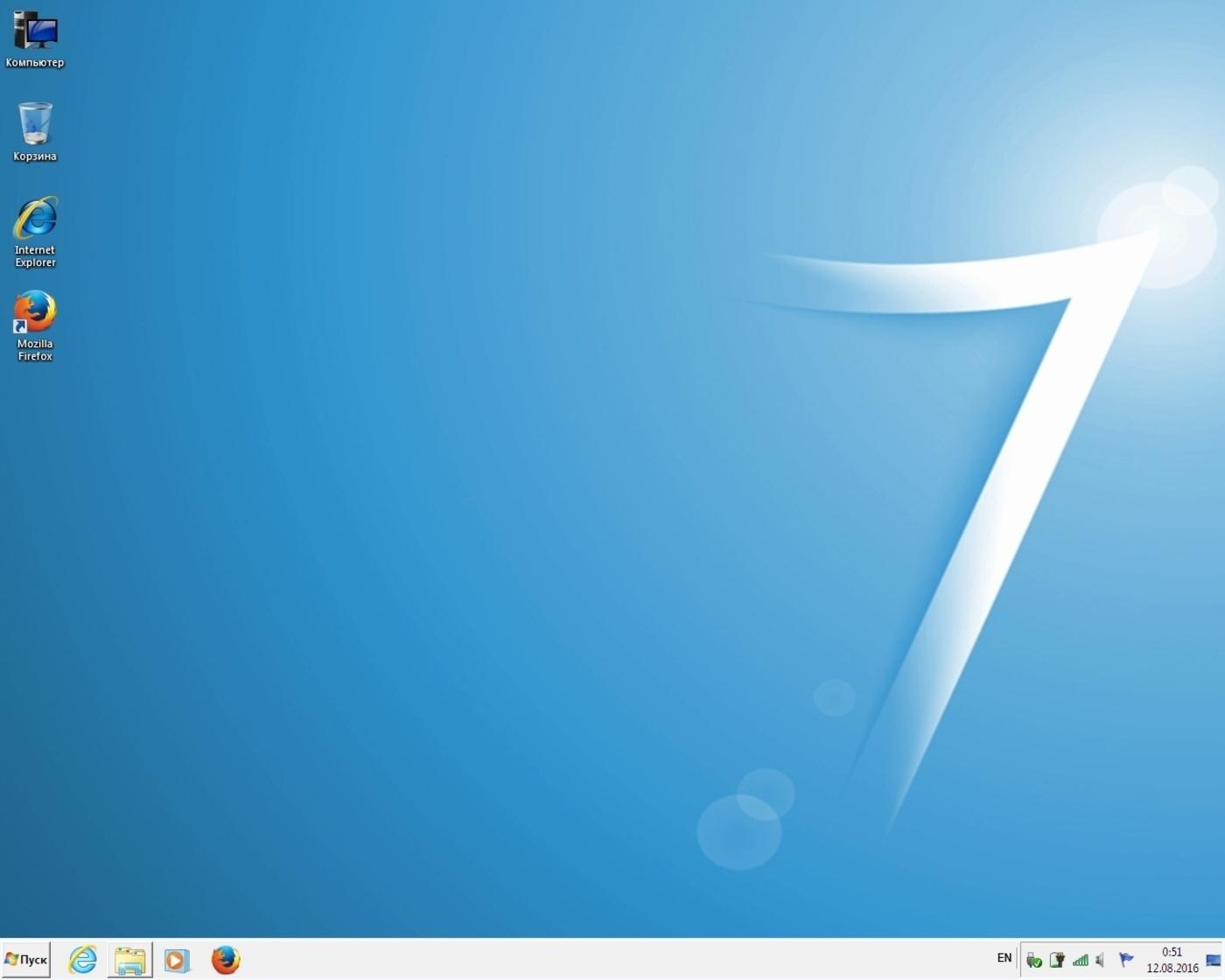 Эксперименты над ноутбуком iRU Brava-4215COMBO, выпущенным в 2004 году (Часть 2) - 35