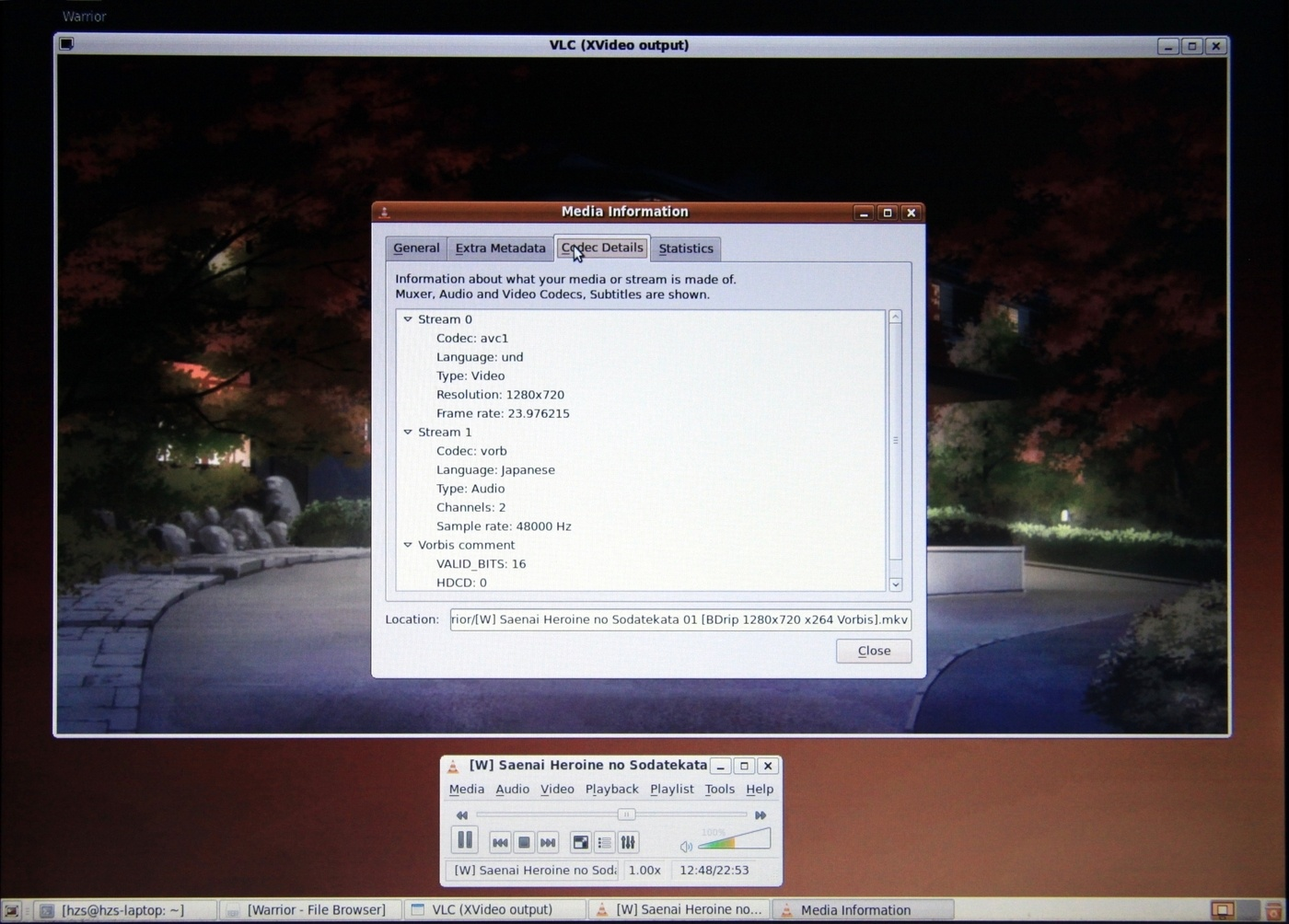 Эксперименты над ноутбуком iRU Brava-4215COMBO, выпущенным в 2004 году (Часть 2) - 8