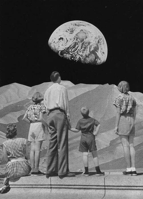 Хеймдалль — любительский спутник Луны - 1