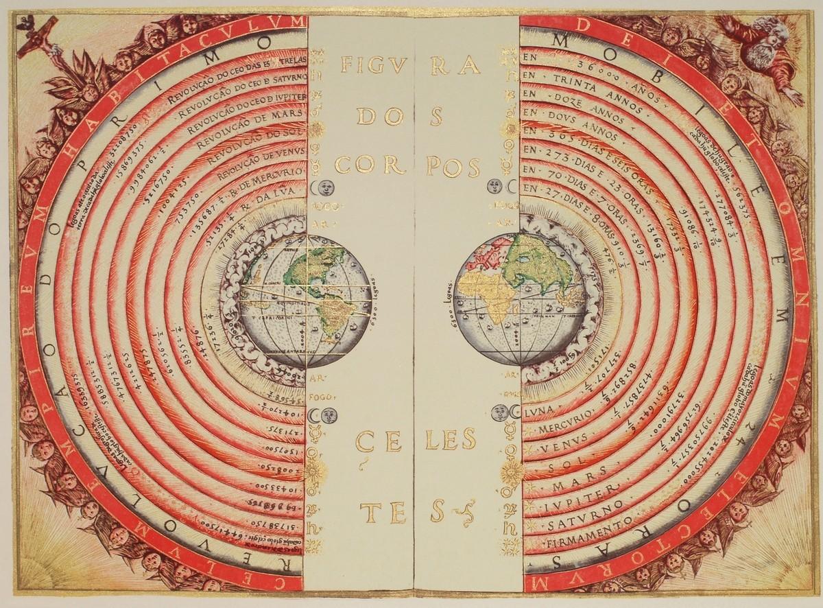 Как цифровые карты меняют наше восприятие мира - 2