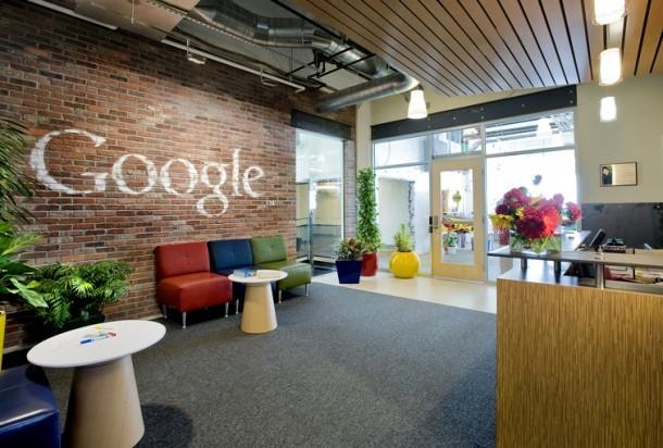 Мнения экспертов об ушедшем в историю «правиле 20%» Google - 2