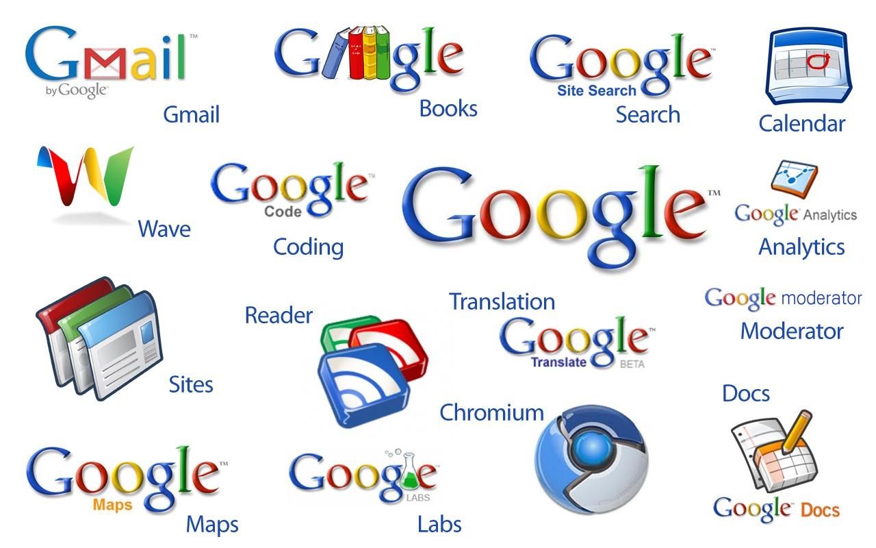 Мнения экспертов об ушедшем в историю «правиле 20%» Google - 1