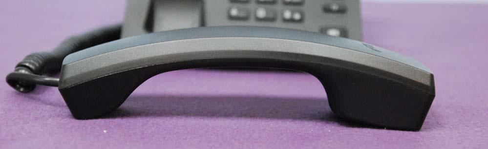 Новый IP-телефон Fanvil X3S - 3