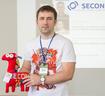 Приглашаем на Python-Meetup 22 сентября - 4