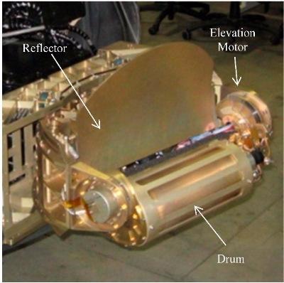 Сажаем вертолет вслепую: обзор технологий синтетического зрения - 12