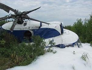 Сажаем вертолет вслепую: обзор технологий синтетического зрения - 4