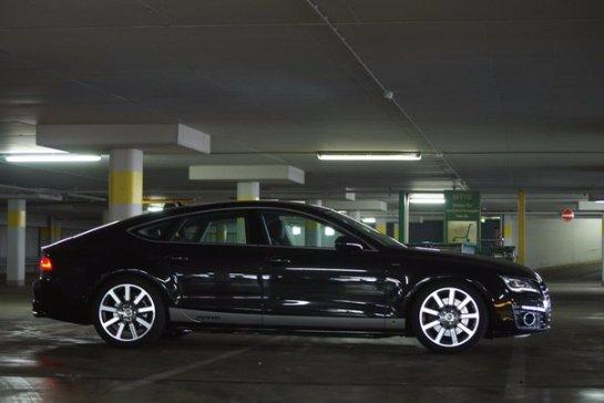 Ученые определили, как должен выглядеть автомобиль, идеальный с точки зрения покупателя