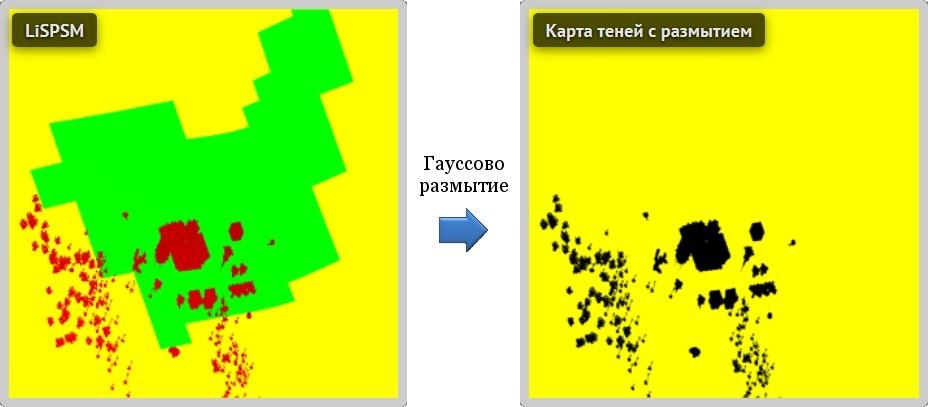 Разбор графики Supreme Commander - 34