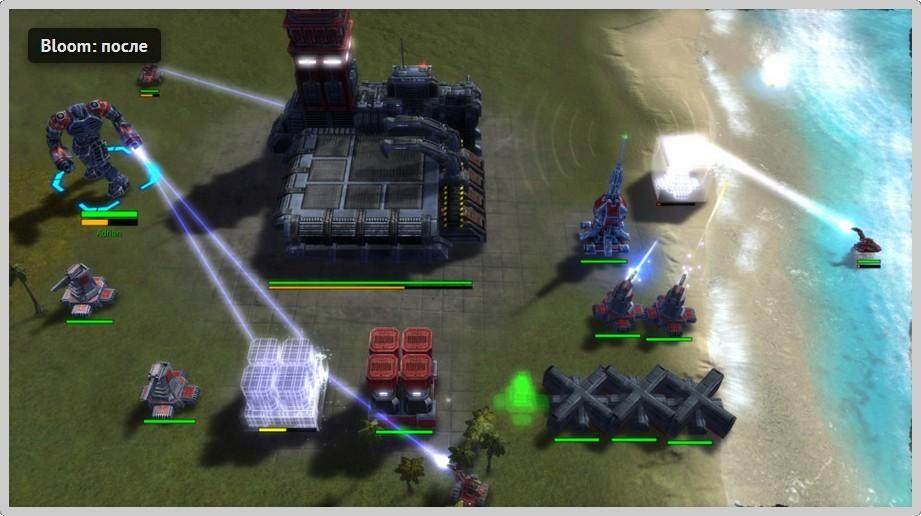 Разбор графики Supreme Commander - 51