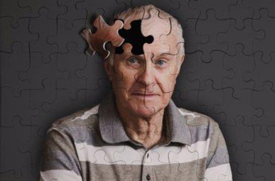 Ученые научились приостанавливать болезнь Альцгеймера
