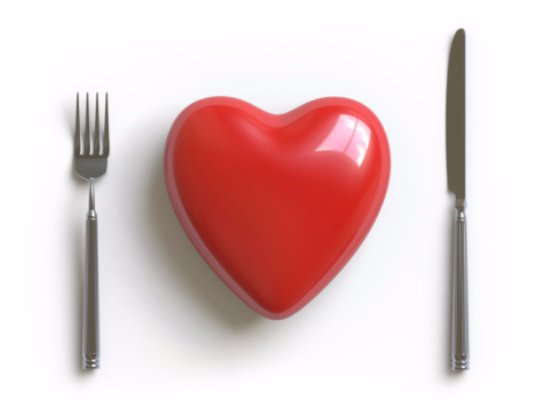 Ученые назвали 5 продуктов, которые портят сердце