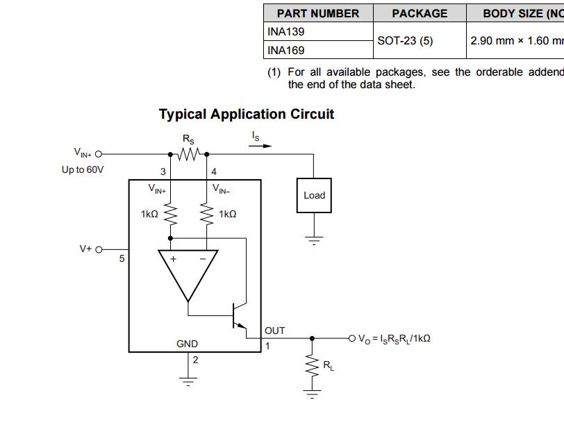 Модуль питания контроллера коптера с встроенными датчиками напряжения и тока - 3