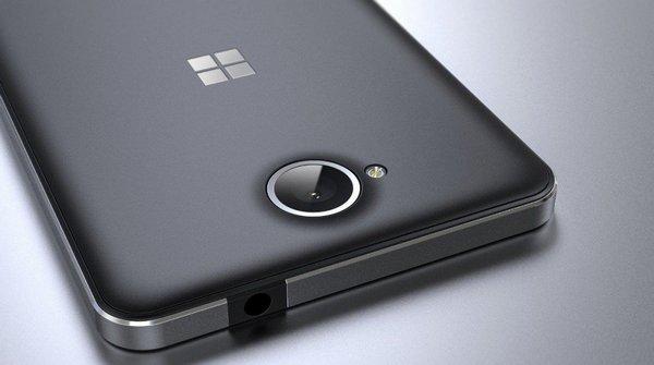 Ожидается, что Microsoft прекратит продажи смартфонов Lumia в декабре