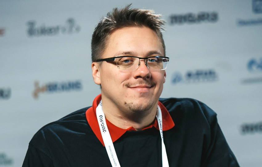 [Питер, анонс] Встреча JUG.ru с Дмитрием Александровым — Nashorn: легкий движок JavaScript на JVM - 2
