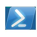 PowerShell. Пользовательские функции для пользователей - 1