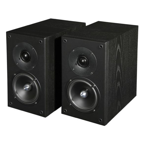 Достойный звук — в массы: как Arslab ищут и находят баланс цены и качества колонок - 3