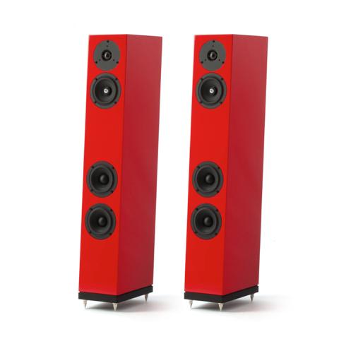 Достойный звук — в массы: как Arslab ищут и находят баланс цены и качества колонок - 4
