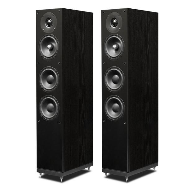 Достойный звук — в массы: как Arslab ищут и находят баланс цены и качества колонок - 1