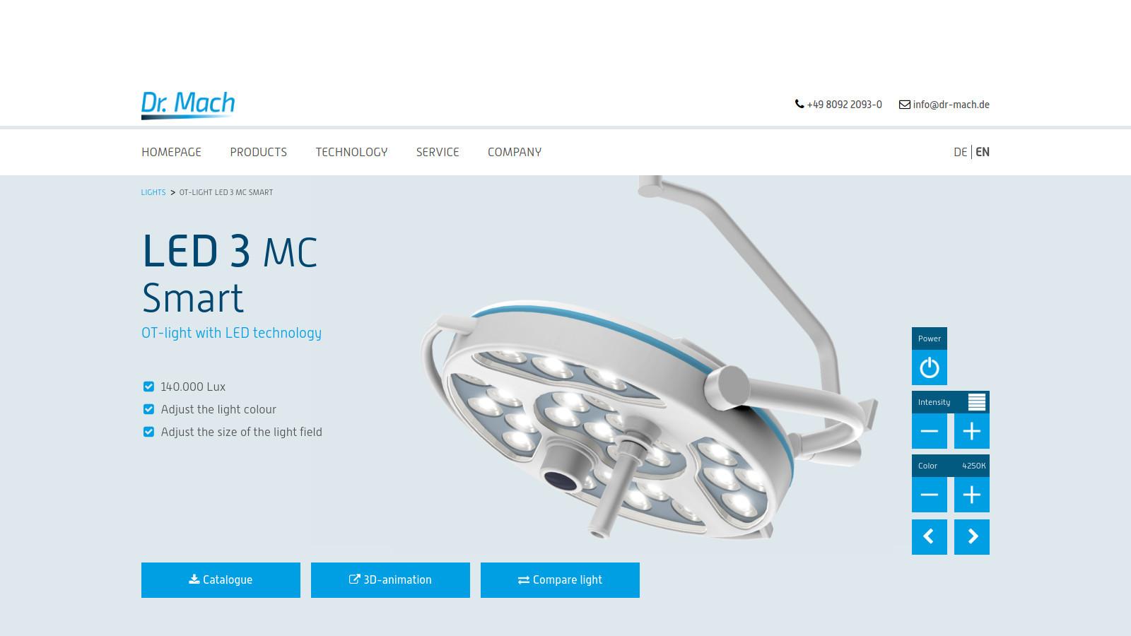 Интервью со студией VisCircle: время 3D-интернета пришло? - 3