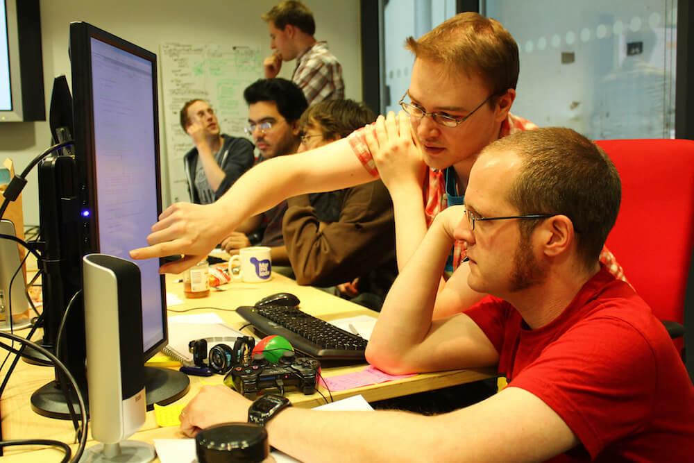 Как обезопасить Linux-систему: 10 советов - 1