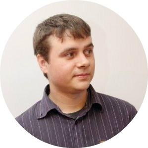 Android Dev: продолжение подкастов о профессиональной разработке под Android - 16