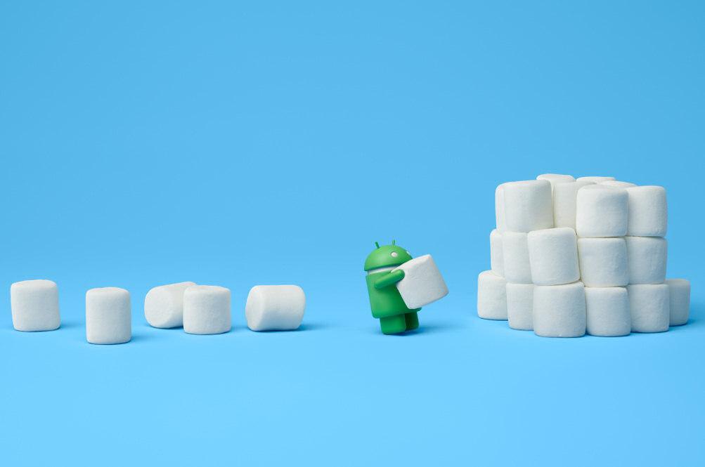 Android Dev: продолжение подкастов о профессиональной разработке под Android - 18