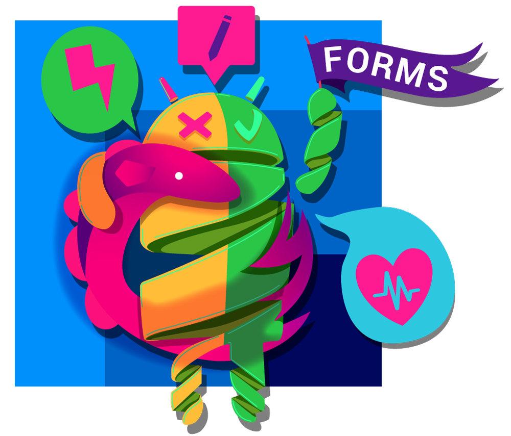 Android Dev: продолжение подкастов о профессиональной разработке под Android - 23
