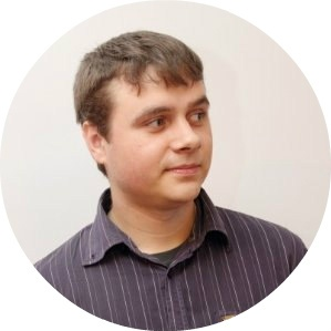 Android Dev: продолжение подкастов о профессиональной разработке под Android - 33