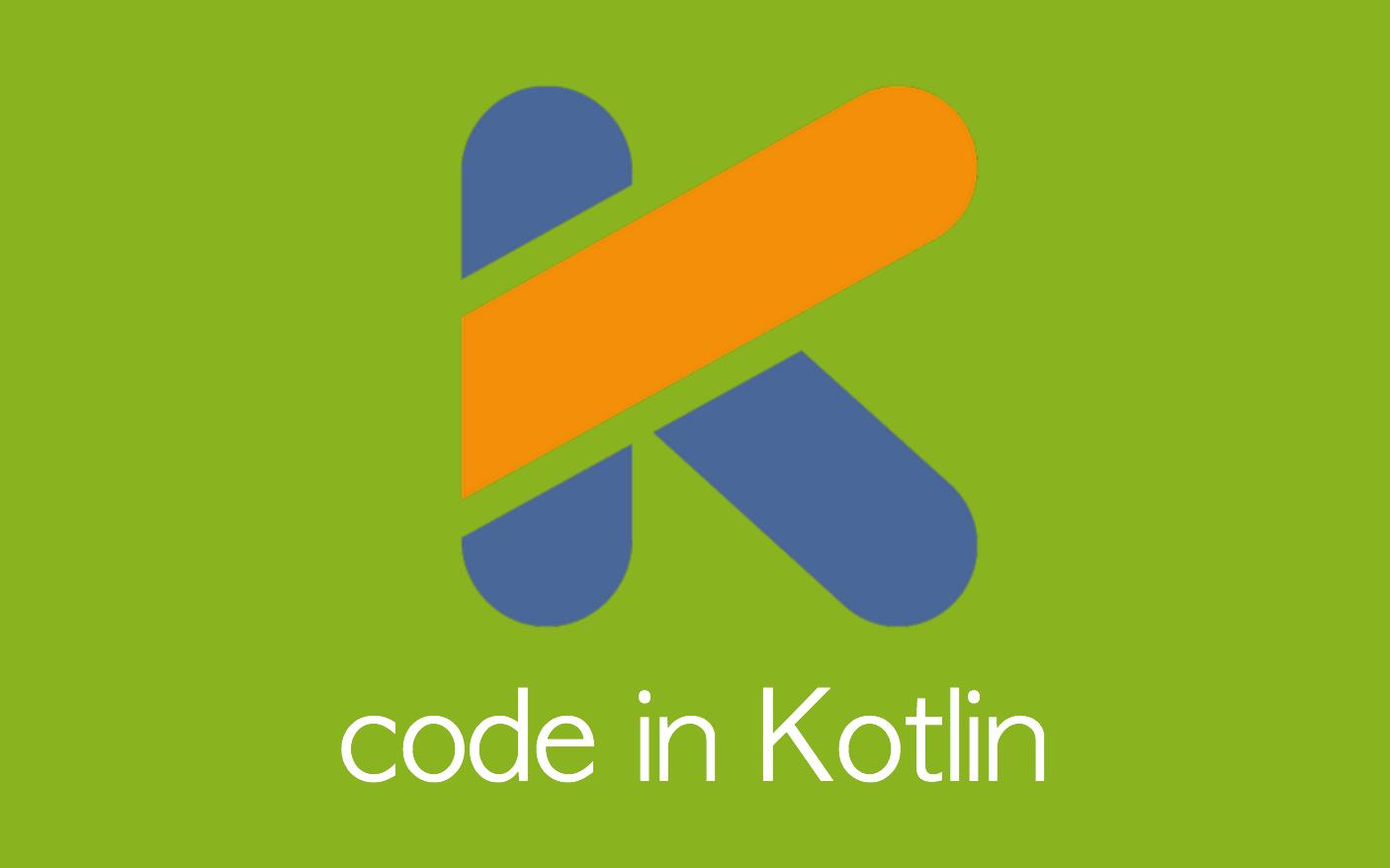 Android Dev: продолжение подкастов о профессиональной разработке под Android - 34