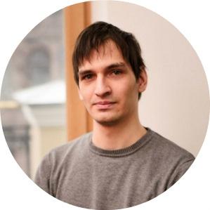 Android Dev: продолжение подкастов о профессиональной разработке под Android - 38